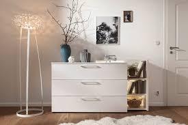 Schlafzimmer Kommode Holz Nolte Möbel Kommoden U0026 Sideboards Möbel Letz U2013 Ihr Online Shop