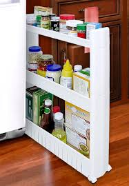kitchen storage furniture ikea fantastic cabinets storage ideas smart solutions ikea ets for