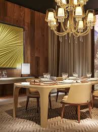 52 best bentley furniture images on pinterest luxury living