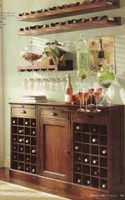 alcove tall wine cabinet best home furniture decoration