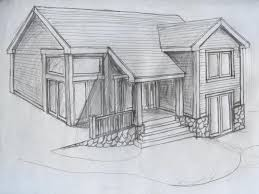 sketchpad drawings andrew j bell
