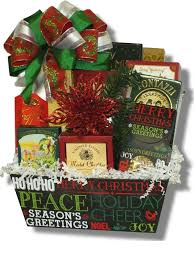 gift baskets christmas gift baskets corporate christmas hannukah thanksgiving