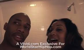 Nikko And Meme Sex Tape - video more mimi nikko from love hip hop atlanta shower rod