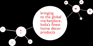 Made In India Home Decor Global Marketplace For Home Decor Products