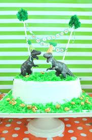 12 best dinosaur birthday cards images on pinterest birthday