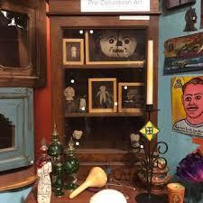 Home Gallery Design Inc Philadelphia Pa Eyes Gallery 91 Photos U0026 45 Reviews Art Galleries 402 South