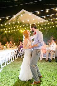 Backyard Wedding Lighting Ideas Lighting Projects From Across The Internet And Pegasus Lighting