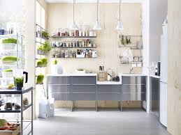 ikea cuisine 2015 comment créer une déco scandinave kitchens loft ideas and lofts