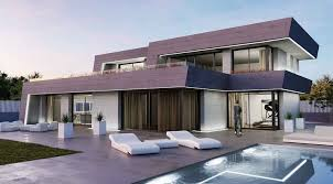 eco friendly houses information eco friendly homes 4 innovative ways to going green