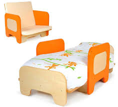 fold up chair bed out table walmart patio furniture also walmart