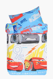 Cars Duvet Cover Duvet Covers U0026 Bale Sets Kids Bed U0026 Bath Shop Kids Kids