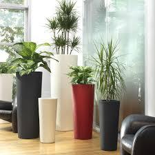 ikea vasi vetro trasparente vasi alti da esterno ikea con vasi moderni da interno