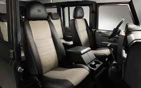 land rover defender 2015 special edition land rover defender receives new xtech special edition photo gallery