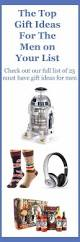 141 best christmas gifts images on pinterest christmas
