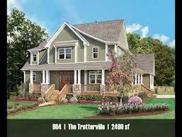 craftsman plans craftsman house plans by don gardner