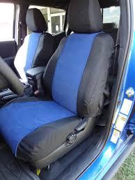 Dodge Dakota Truck Seat Covers - access cab pickup rugged fit covers custom fit car covers