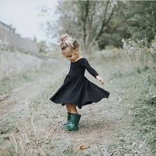 https www stylish cool stylish baby girl clothes toddler girl outfit check more