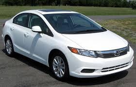 Duvet Wikipedia Best 25 Honda Civic Wiki Ideas On Pinterest Honda Cars Honda
