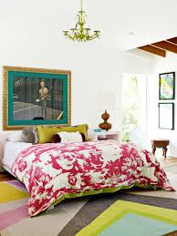 Burberry Home Decor by Make Way For Eclectic Home Décor