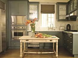 Hgtv Painting Kitchen Cabinets Painted Kitchen Cabinet Ideas Hgtv Kitchen Cupboard Ideas Cest