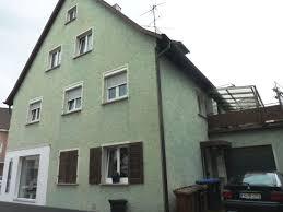 Einbauk Hen Im Angebot 3 Zimmer Wohnungen Zum Verkauf Kirchstraße Tettnang Mapio Net