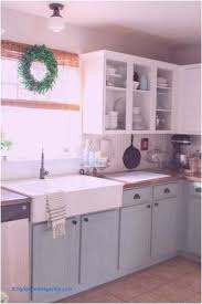 grey stained kitchen cabinets diy grey stained kitchen cabinets various kitchen decoration