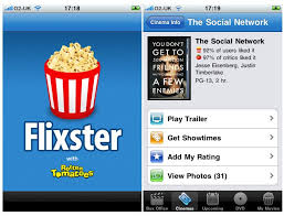 turn your cellphone into a movie theater 5 best movie streaming
