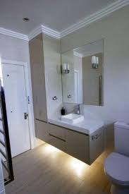 Ensuite Bathroom Ideas Small Small Bathroom Designs And Ideas Pinnaclebathroomrenovations Co Nz