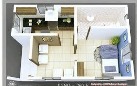 small home design home design