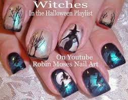 best 25 witch nails ideas on pinterest witchy nails nail art