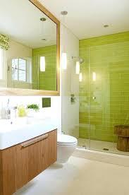bathroom feature tile ideas bathroom feature tile ideas coryc me