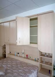 überbau schlafzimmer überbau schlafzimmer polstermueller aus burgstädt