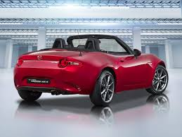 mazda new cars 2017 new 2017 mazda mx 5 miata price photos reviews safety ratings