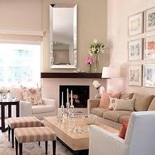 Living Room Furniture Arrangements Pueblosinfronterasus - Furniture placement living room with corner fireplace