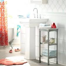 the bathroom sink storage ideas bathroom medicine cabinet storage ideas vanity medium size of