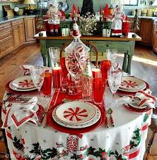 christmas centerpiece ideas for round table christmas centerpieces for round tables with catchy 285 best