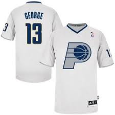 paul george jersey indiana pacers paul george apparel