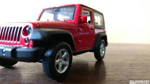 jeep wrangler back 1 38 jeep wrangler scaledworld