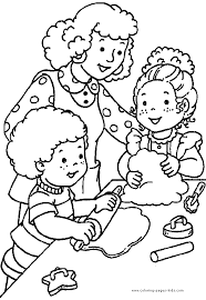 educational coloring pages stylish design educational coloring