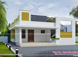 Home Design Plans With Photos In Kenya House Plans With Simple Roof Designs Escortsea
