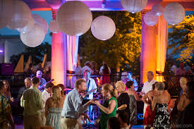 affordable wedding venues in michigan affordable destination weddings destination wedding venues
