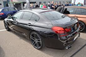 modified bmw m6 2015 bmw m6 gran coupe information and photos zombiedrive