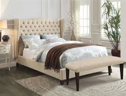 calking bed frame show home design for platform california king
