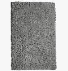 College Rug Area Rug For Dorm Room Or College Apartment Roomify