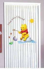Winnie The Pooh Flip Out Sofa Winnie The Pooh Sofa Bed And Flip Out Sofa Ready Room Kids Room