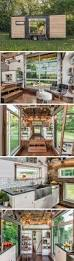 25 best tiny house movement ideas on pinterest mini houses