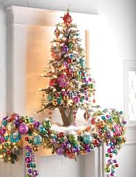 raz imports ornament delight decorated tree at www