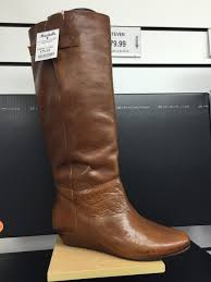 the rack fall boots at marshalls see 35 in store photos