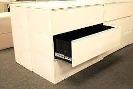 4 drawer lateral file cabinet used lateral office file cabinets 4 drawer wood vertical filing cabinet