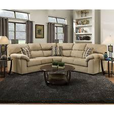 Simmons Upholstery Canada Simmons Sofas Loveseats And Chaises Ebay